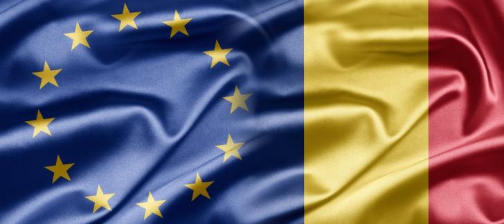 Consultanta Fonduri Europene Giurgiu
